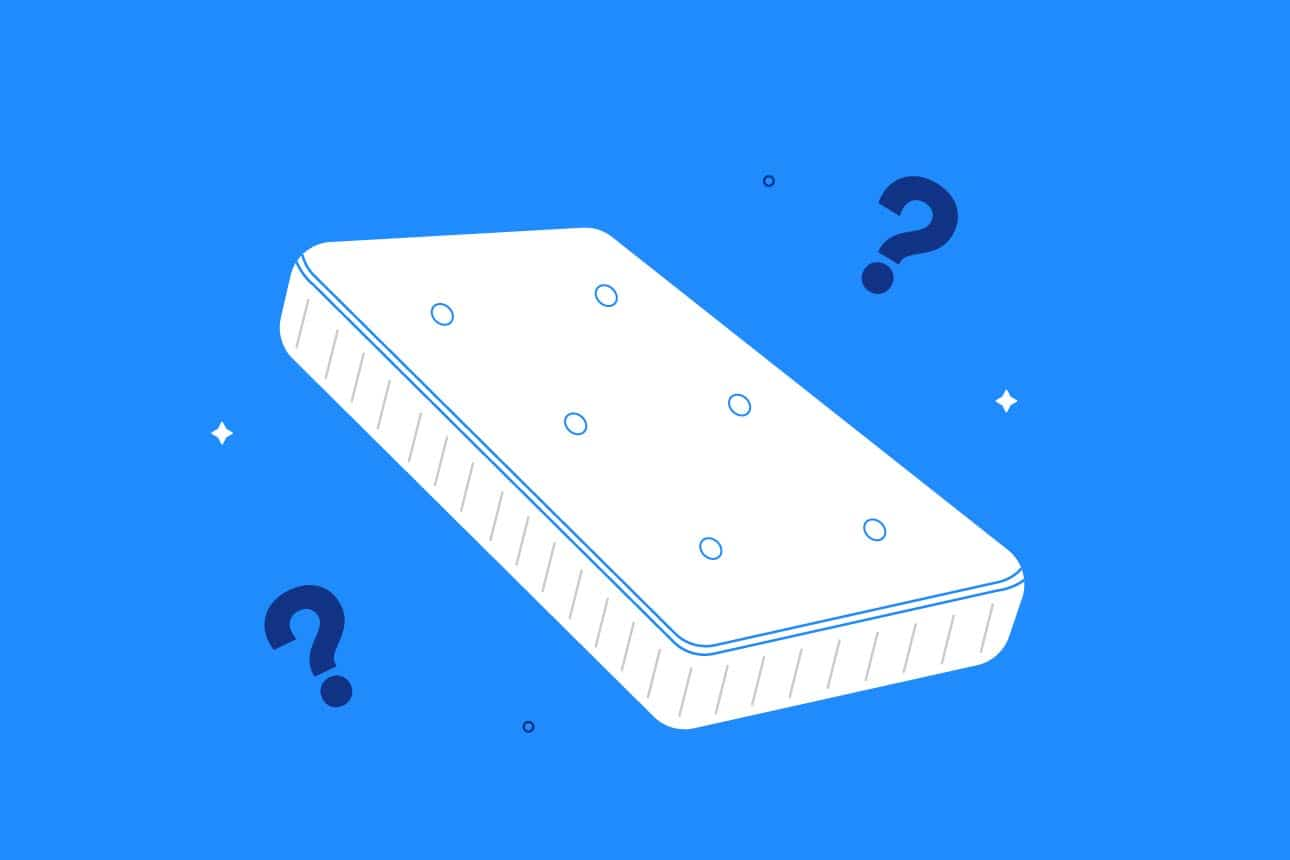 How Often Should You Replace Your Mattress?