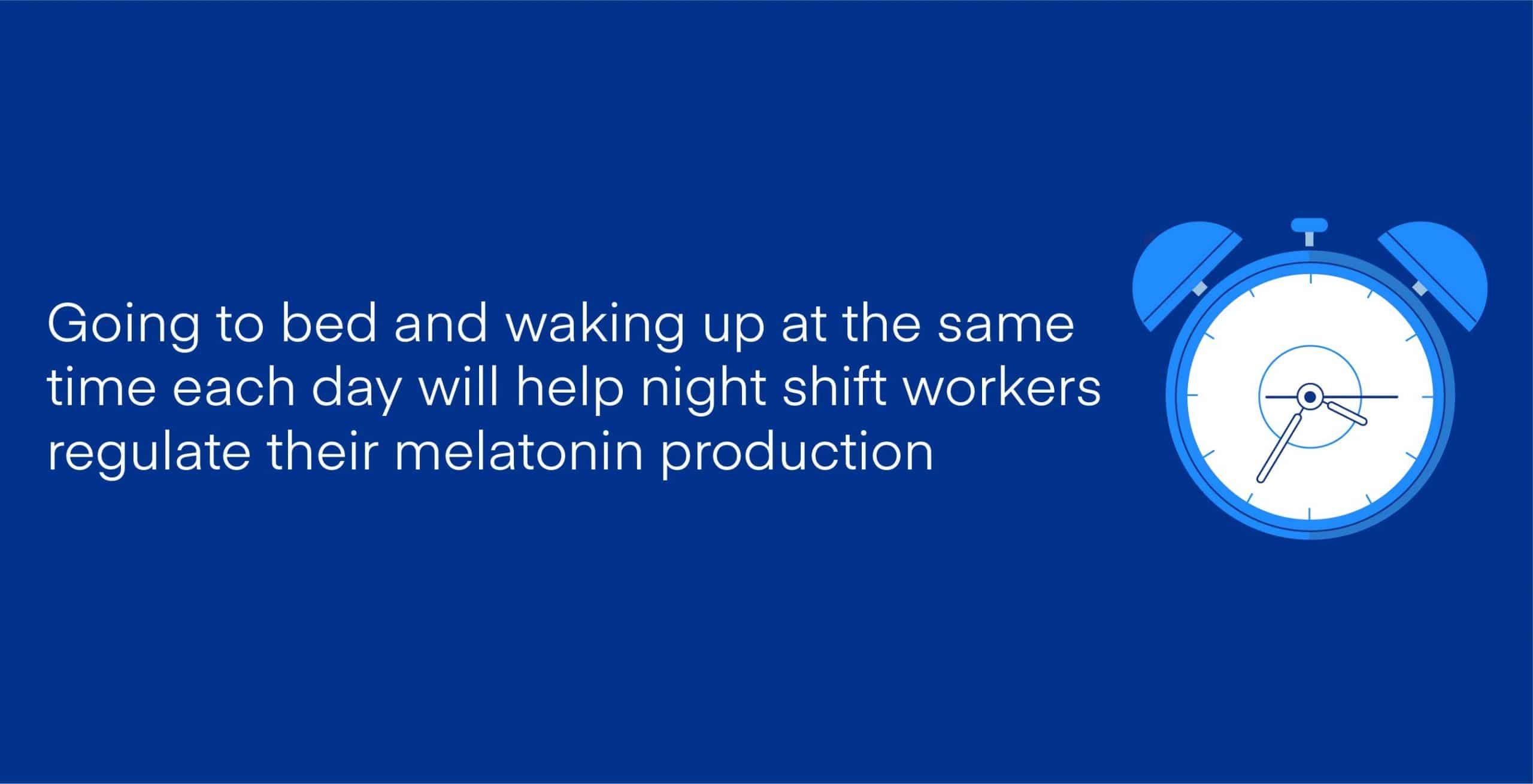 Can You Overdose on Melatonin