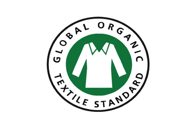What is GOTS (Global Organic Textile Standard)