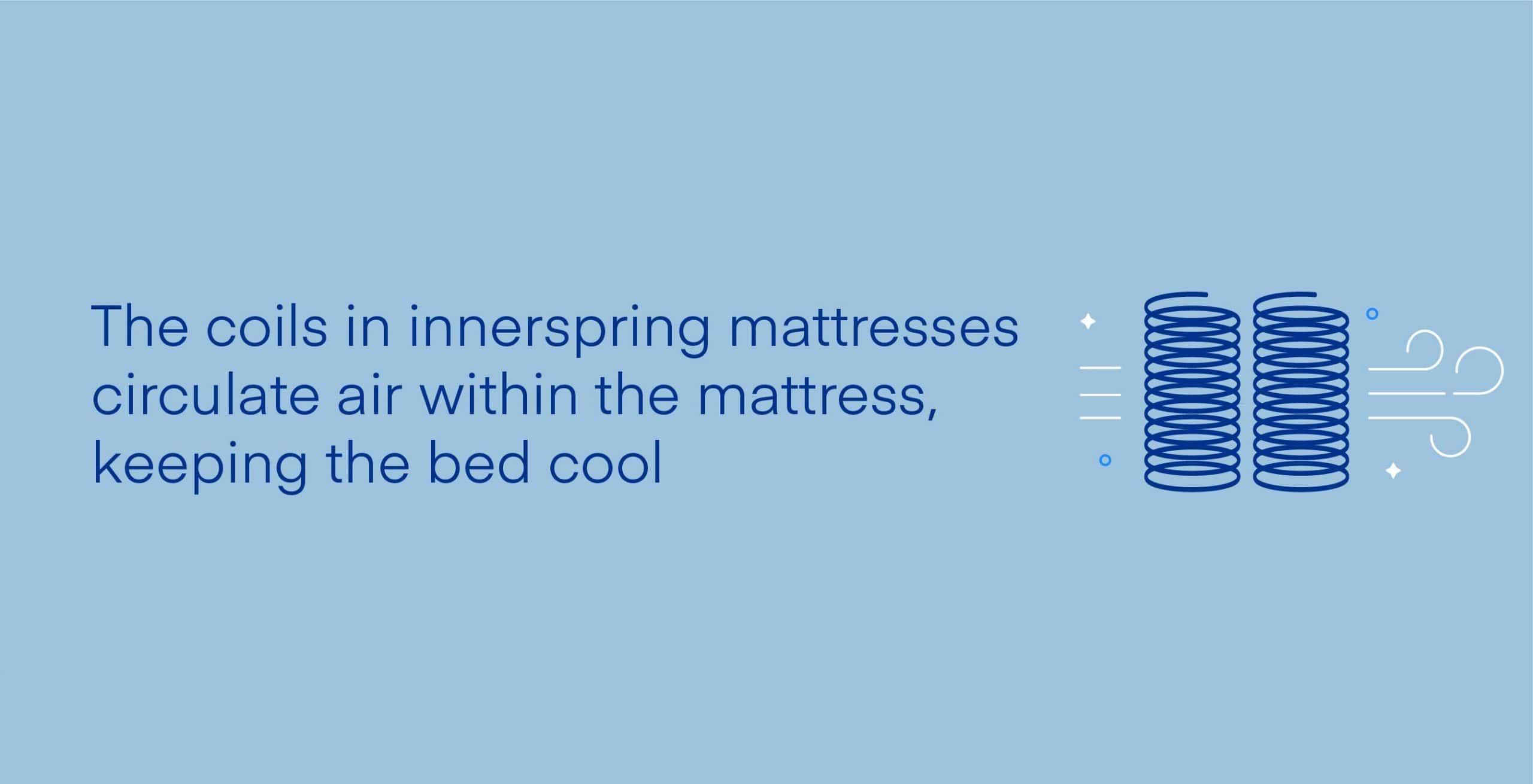 How Big Is A Crib Mattress Amerisleep