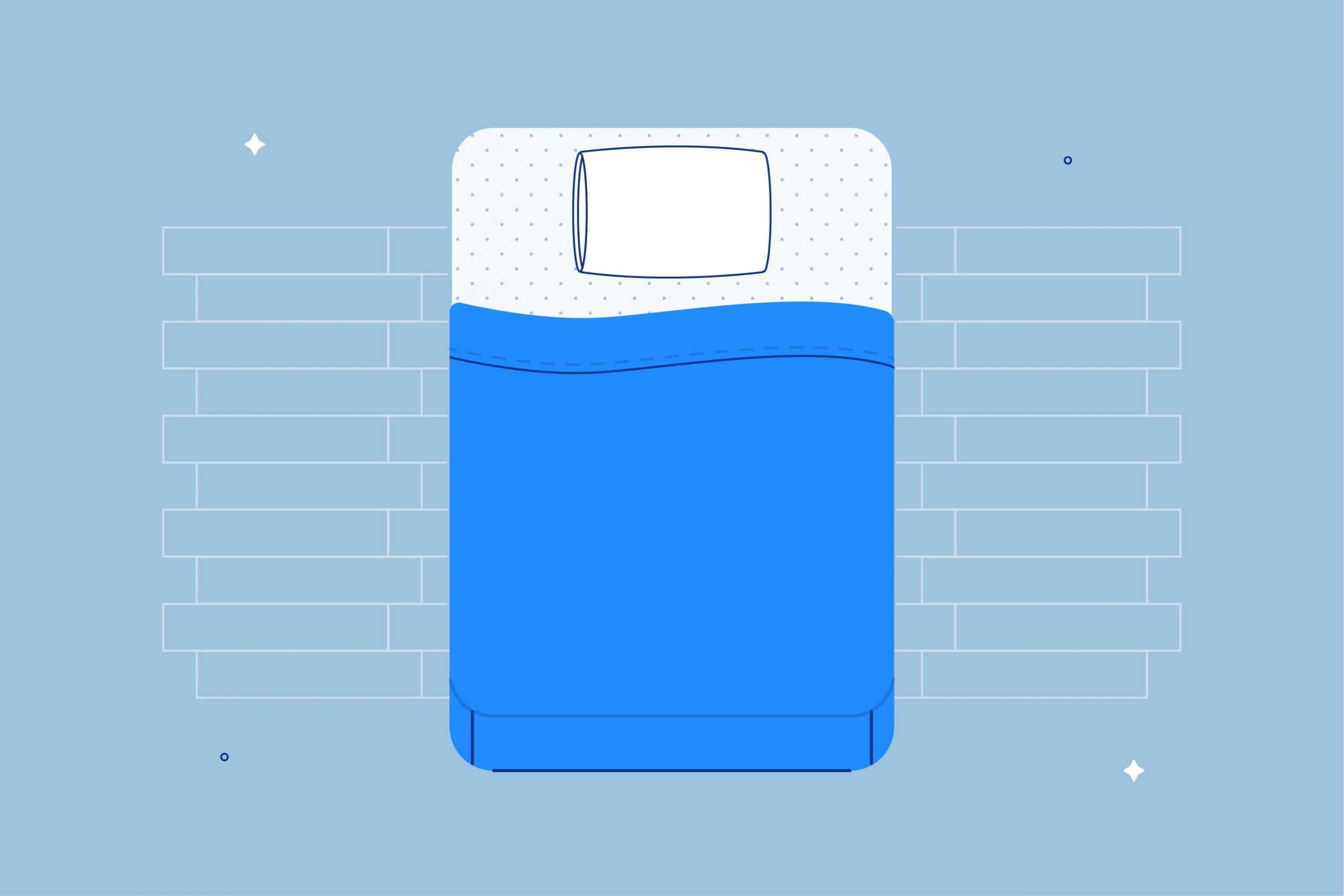 Can You Put A Mattress On The Floor? Pros & Cons