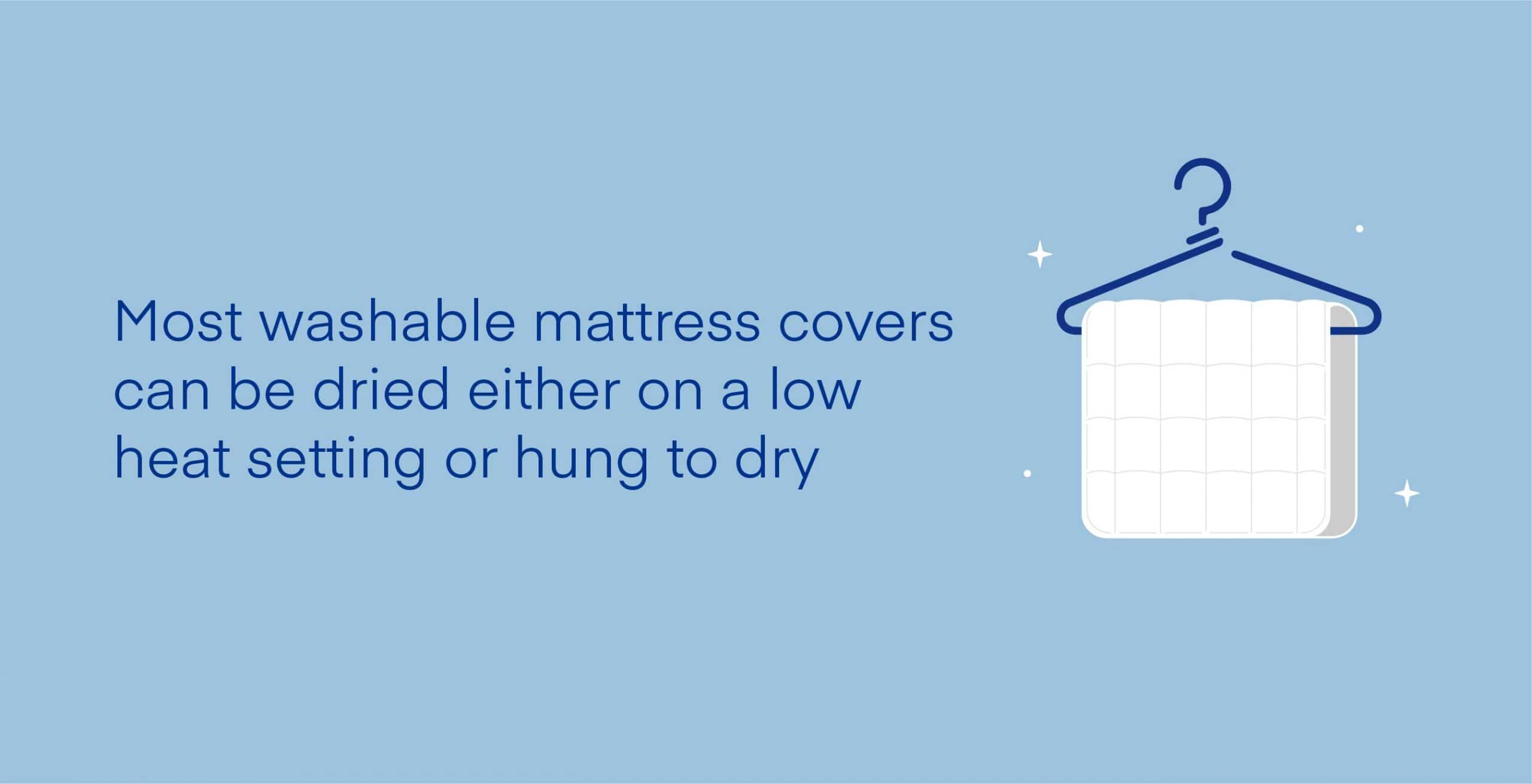 How To Remove Blood Stains On Your Mattress Amerisleep