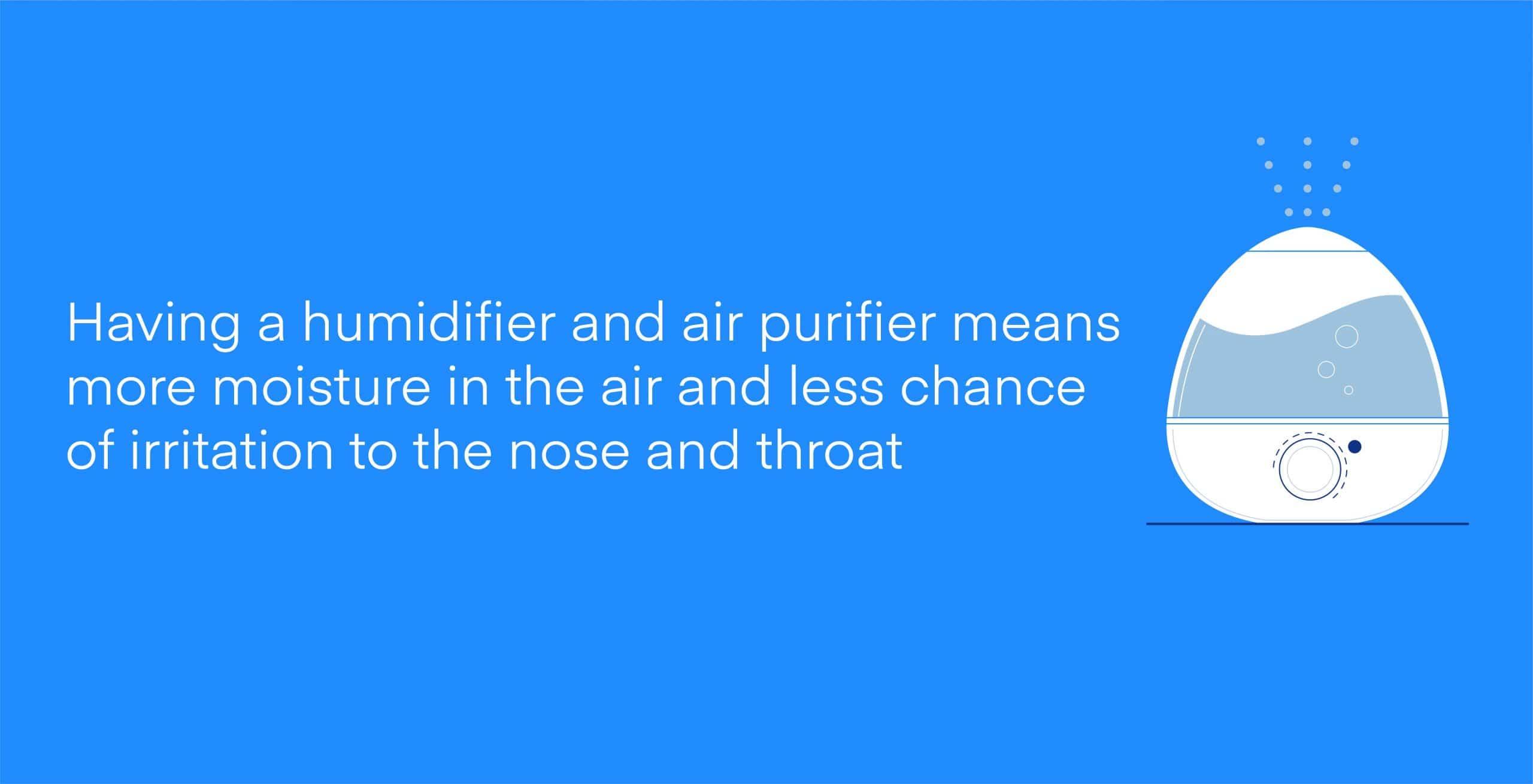 Sleep Better with Asthma