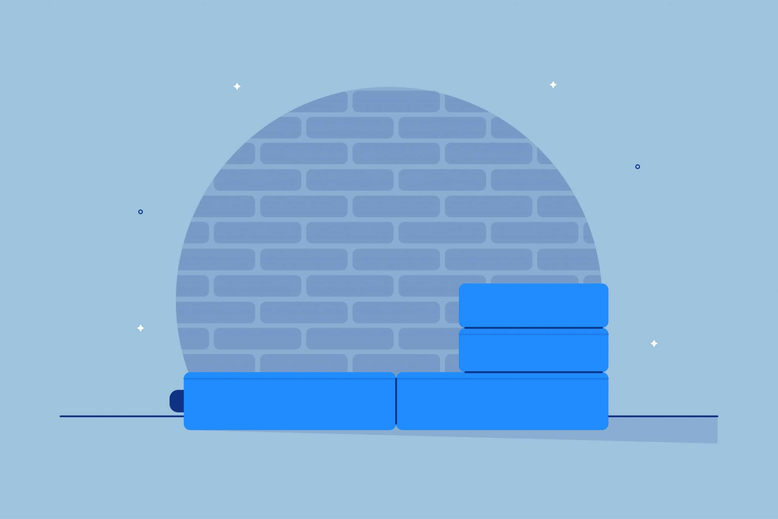 Sleeping On the Floor: Is it Bad For You?