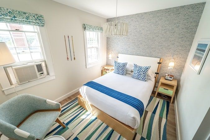 Bed Frame Sizes and Dimensions Guide