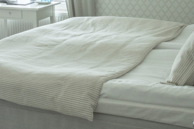 Mattress Sizes and Dimensions in Canada
