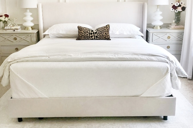 Hybrid Mattress Buying Guide