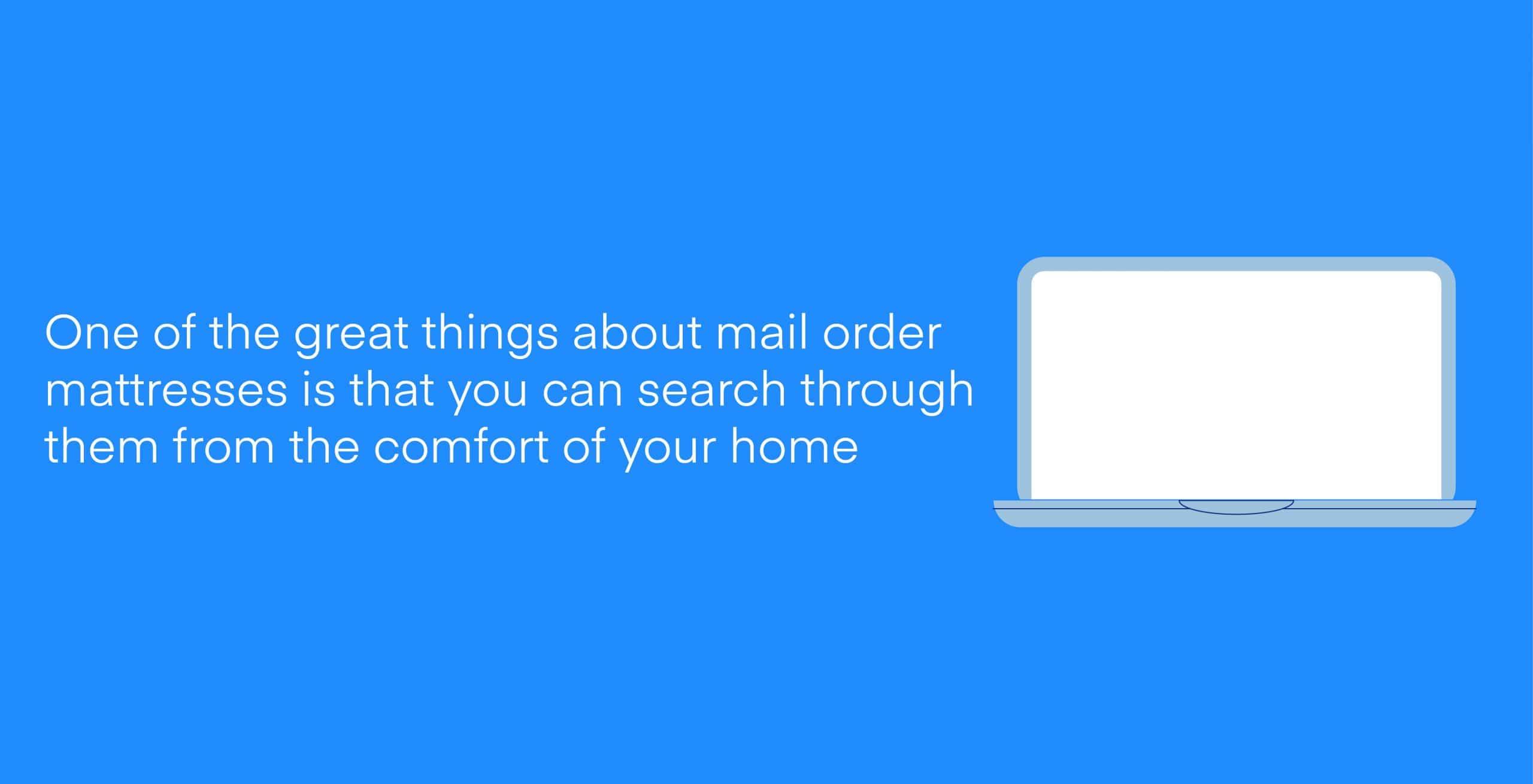 Mail-Order-Mattress