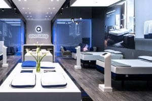 Best-Place-to-Buy-a-Mattress
