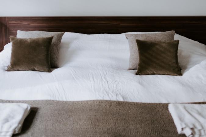 Best Queen Platform Bed