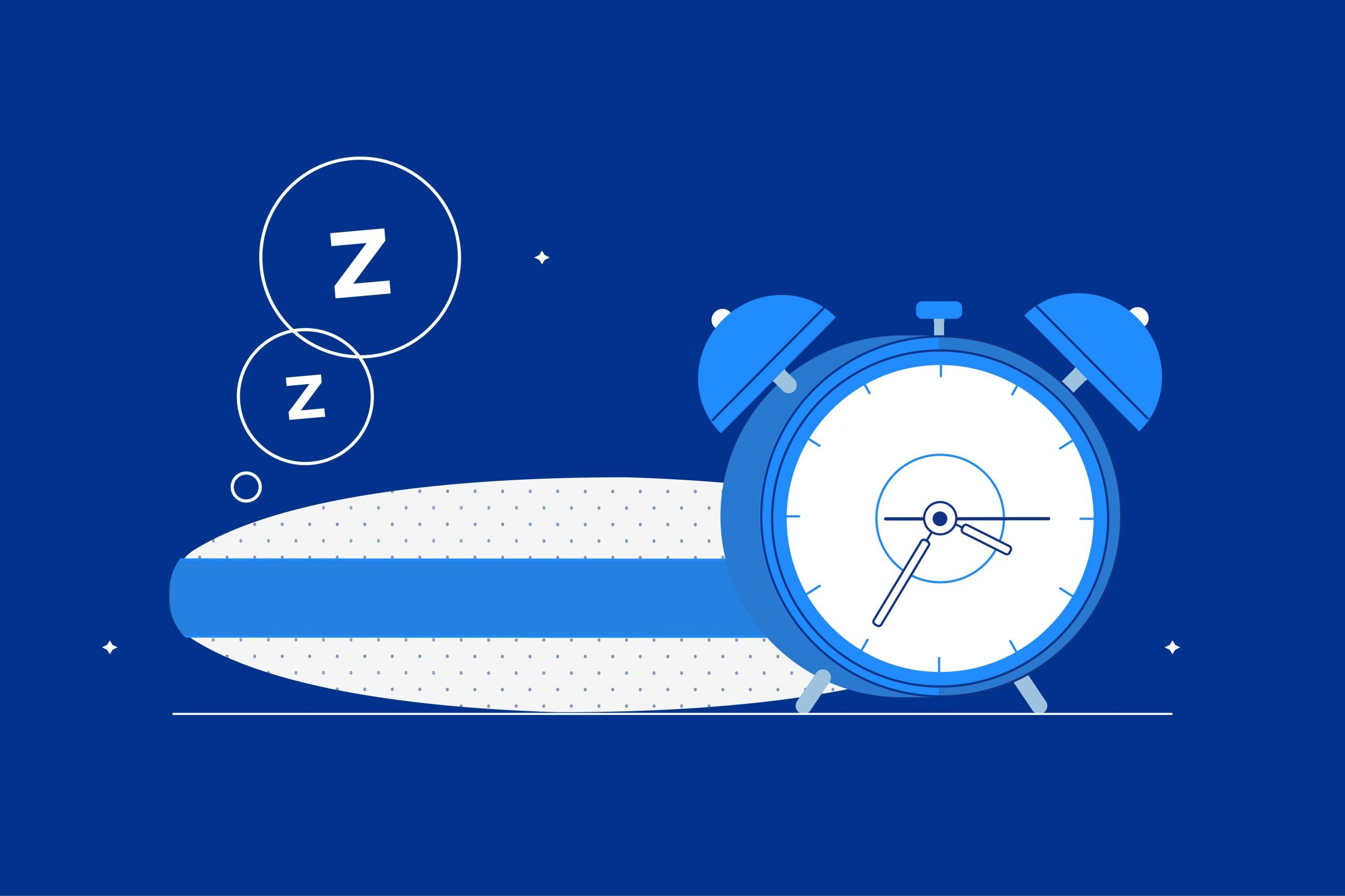 Delayed Sleep Phase Syndrome (DSPS): Causes, Symptoms, and Treatments