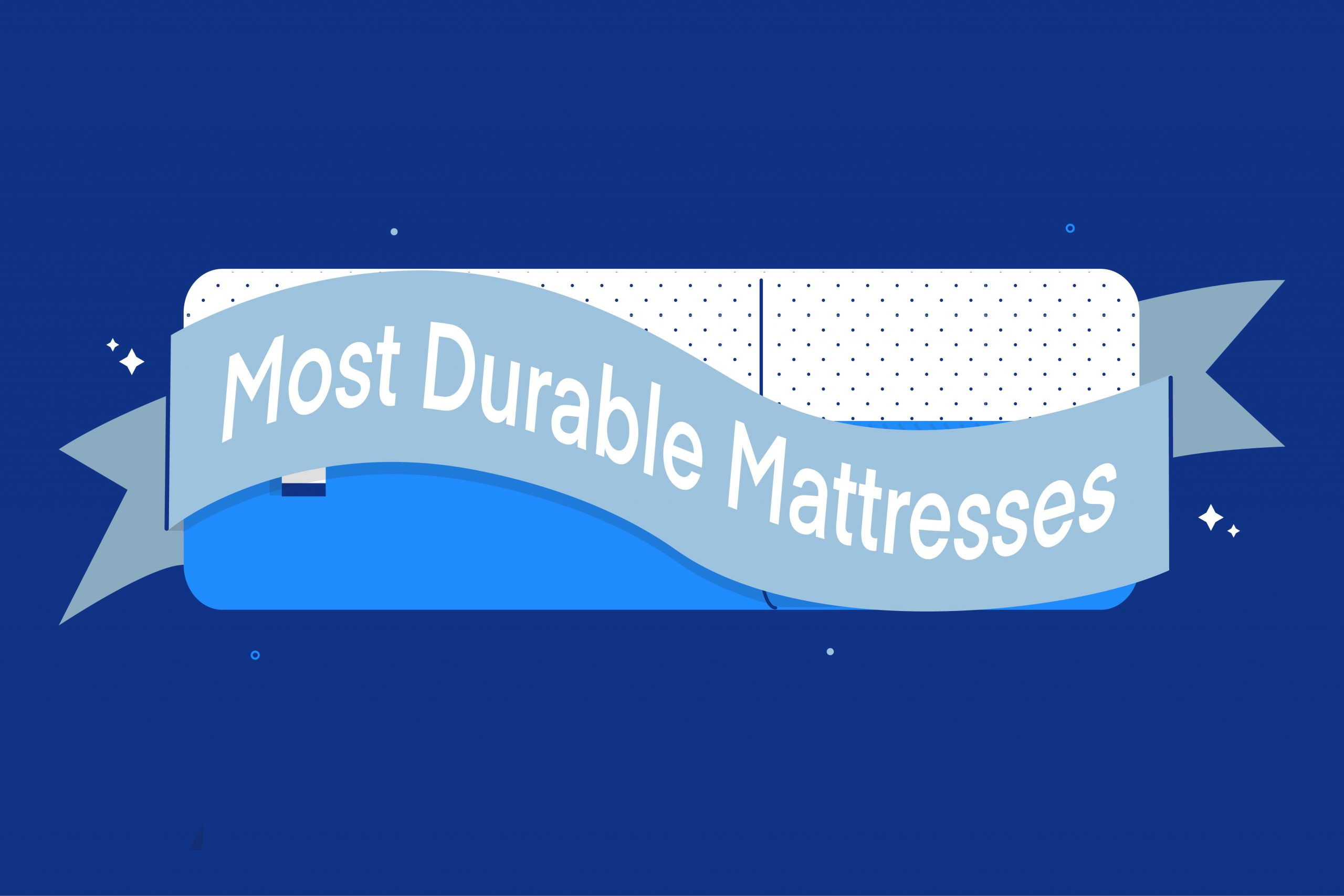 Most Durable Mattresses of 2021