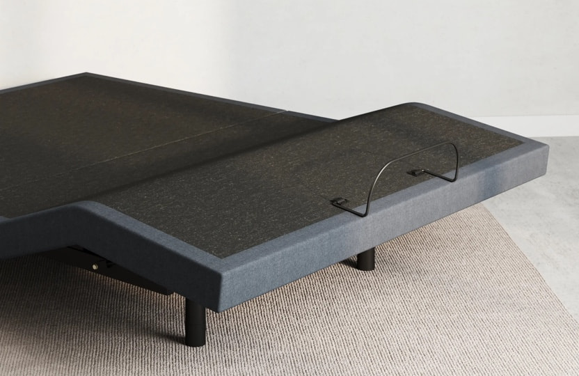 Adjustable Bed Base Features