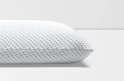 Comfort Classic Pillow Features