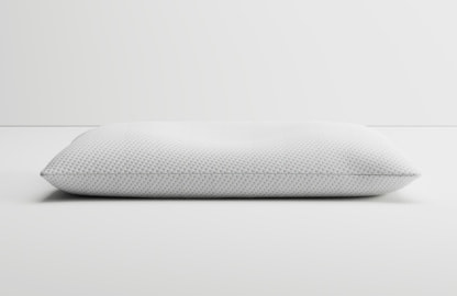 Flex Pillow Features