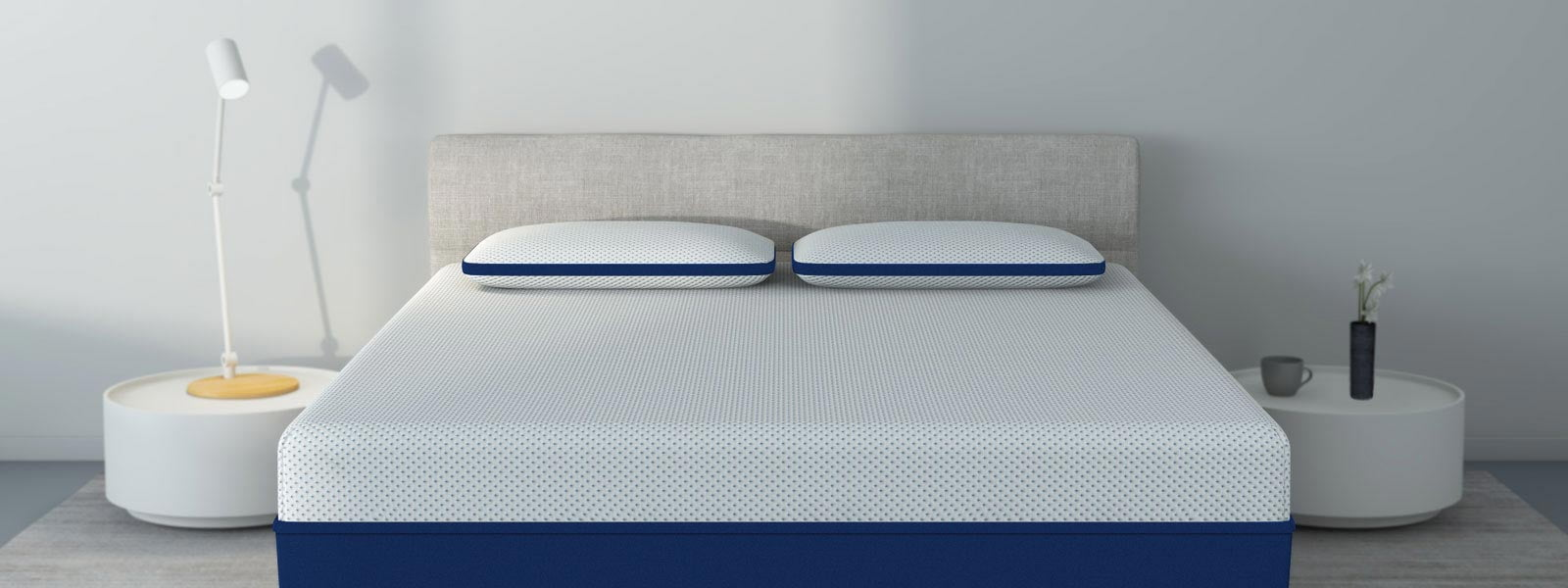 Amerisleep has some of the best mattress reviews in the industry