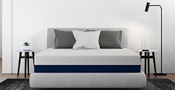 Amerisleep vs Casper Bed Reviews