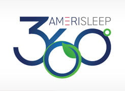 Amerisleep 360 Commitment
