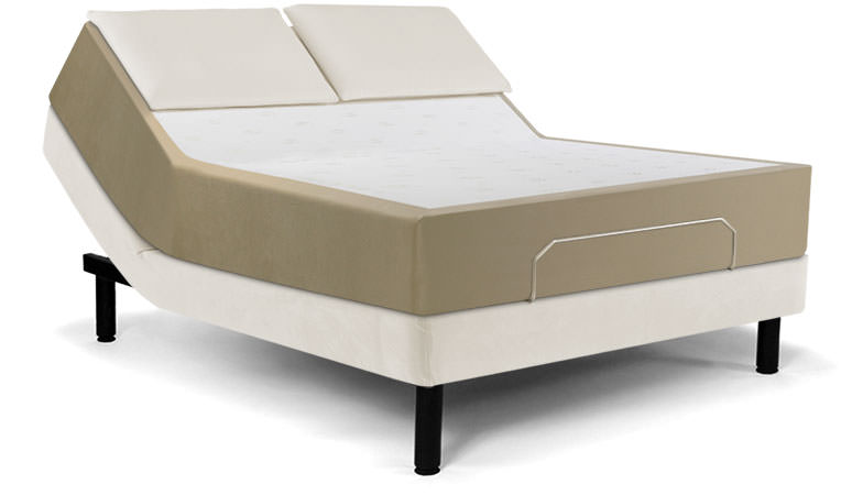 Who Sells Furniture Of America Dreamax 7-Inch Tight Top Mattress, Twin Cheap