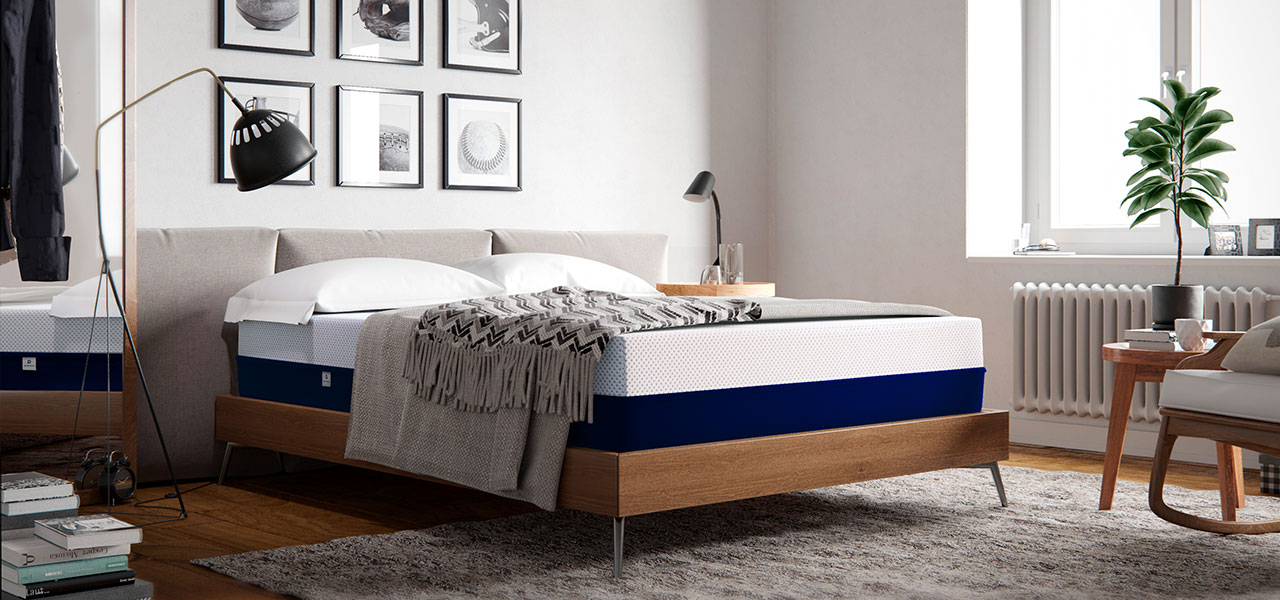 Amerisleep Vs Tempurpedic Mattress Reviews